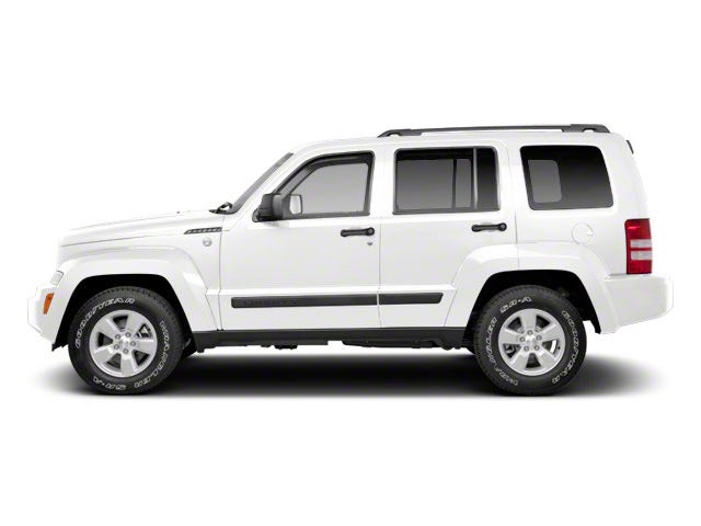 2011 jeep liberty sport in portland or portland jeep liberty rh courtesyford com 2011 Jeep Liberty 4x4 2011 jeep liberty owner's manual