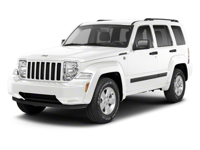 2011 jeep liberty sport in portland or portland jeep liberty rh courtesyford com 2011 Jeep Liberty Fuse Box jeep liberty 2011 owners manual