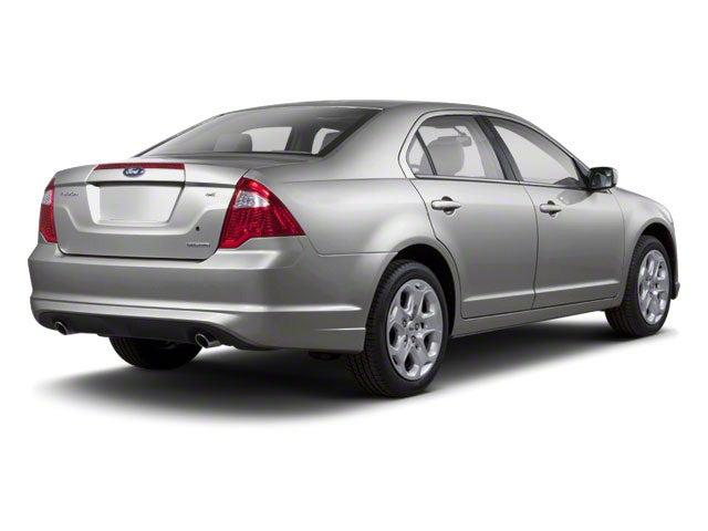 2012 ford fusion se in portland, or | portland ford fusion