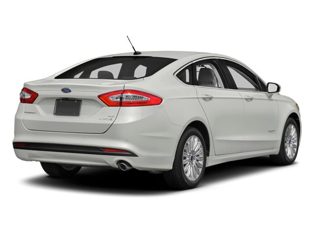2014 Ford Fusion Se Hybrid In Portland Or. 2014 Ford Fusion Se Hybrid In Portland Or Courtesy Lincoln. Ford. 2014 Ford Fusion Front Bumper Parts Diagram At Scoala.co
