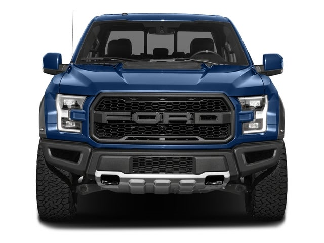 2018 Ford F 150 Raptor In Portland Or Portland Ford F 150