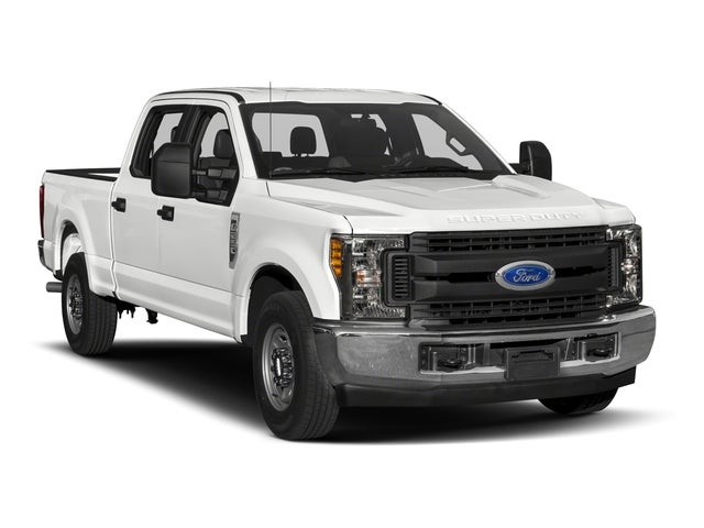 2018 Ford Super Duty F350 Srw In Portland Or. 2018 Ford Super Duty F350 Srw Base In Portland Or Courtesy. Ford. Ford Super Duty Parts Diagram Steering Stabalizer Bar At Scoala.co
