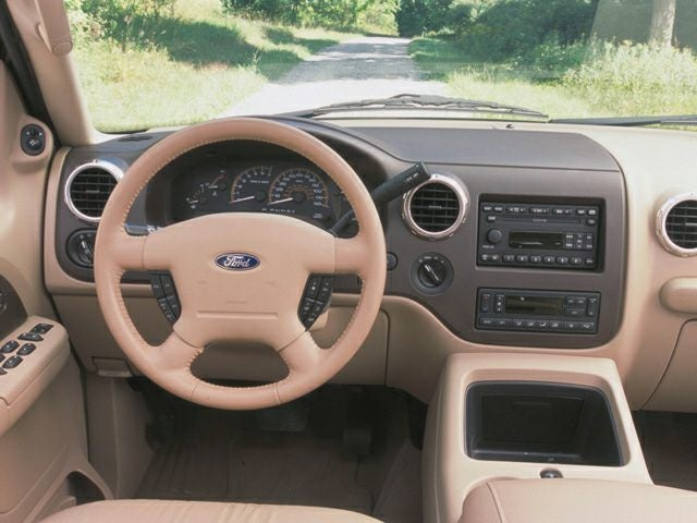 2003 ford expedition xlt in portland, or | portland ford expedition