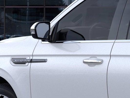 2020 Lincoln Navigator L Black Label In Portland Or Portland Lincoln Navigator L Courtesy Ford Lincoln