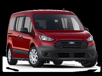 Ford Dealership | Car Dealership in Portland, OR | Courtesy
